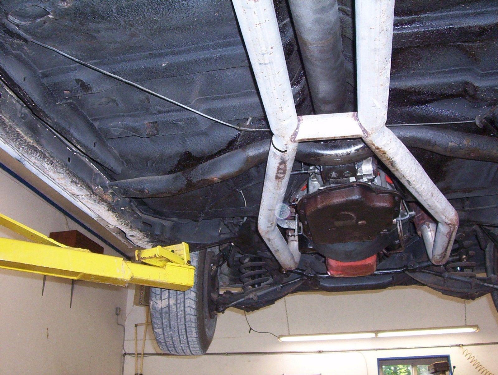1966-Chevrolet-Impala-Wagon-396-underneath
