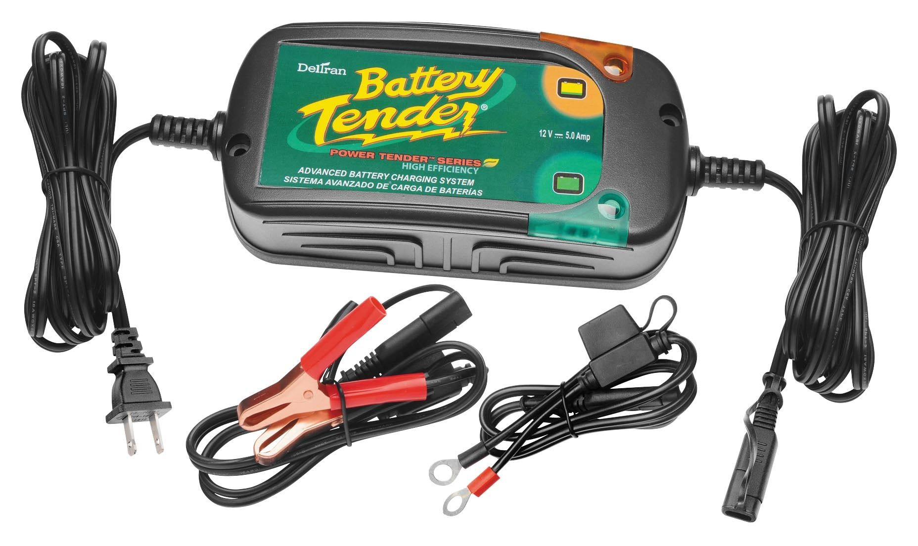 name-brand battery chargers make me sleep better at night.
