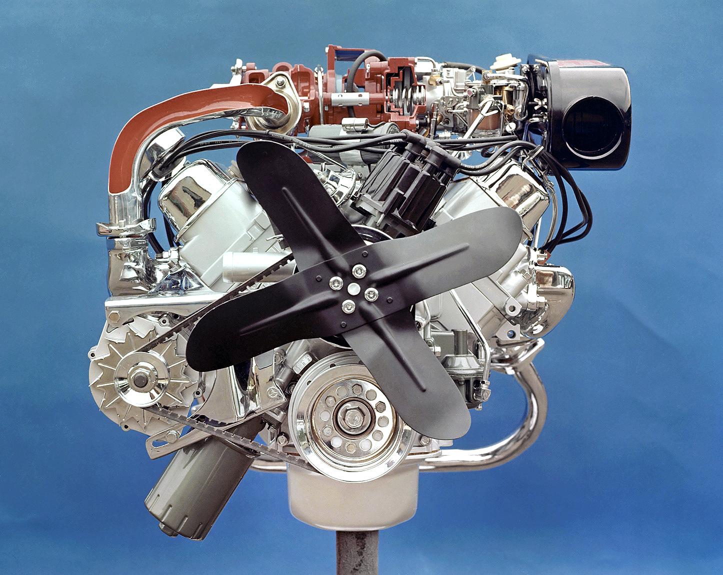 oldmobile rocket v8 turbo jetfire