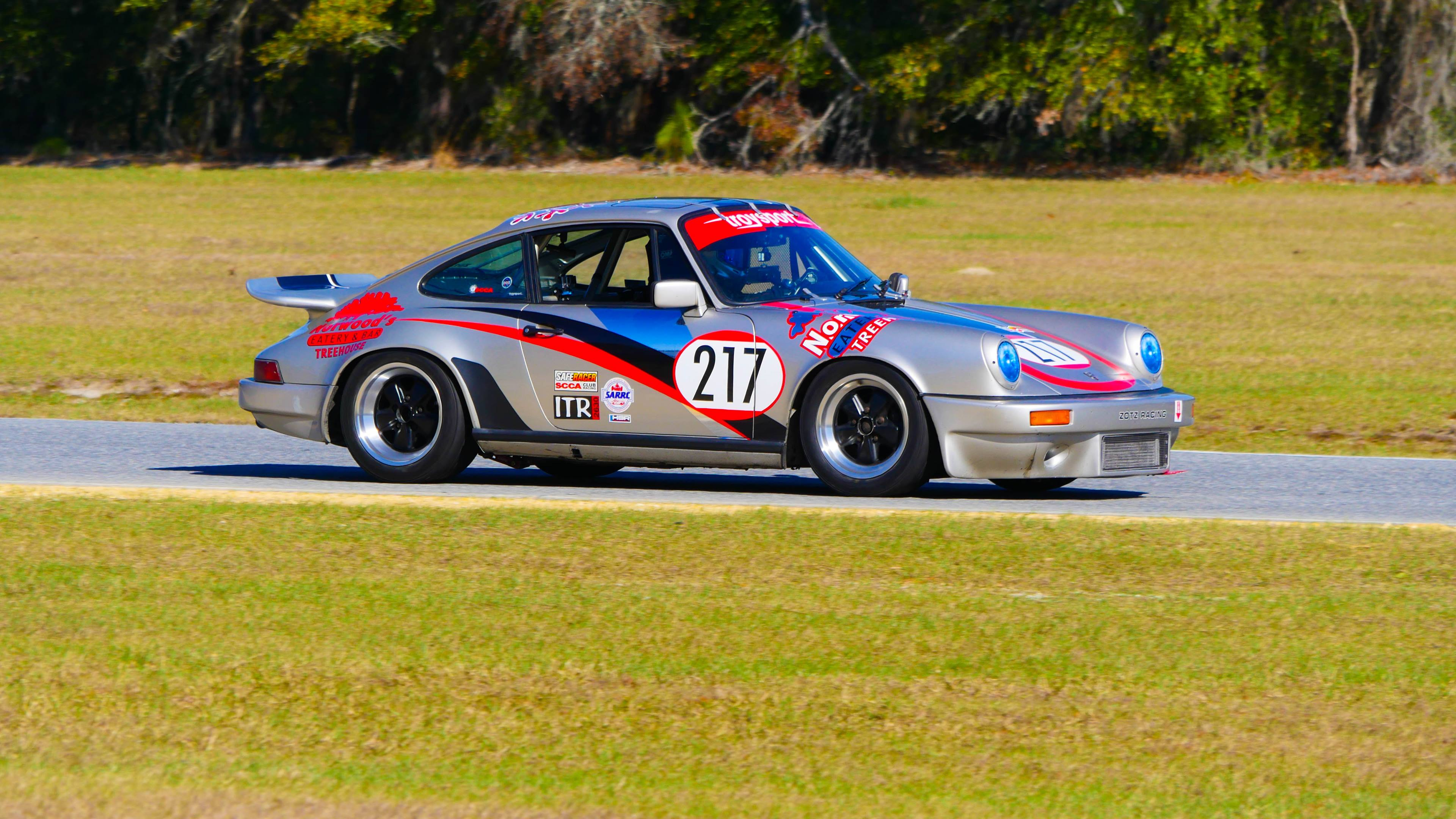don simmons 83 911