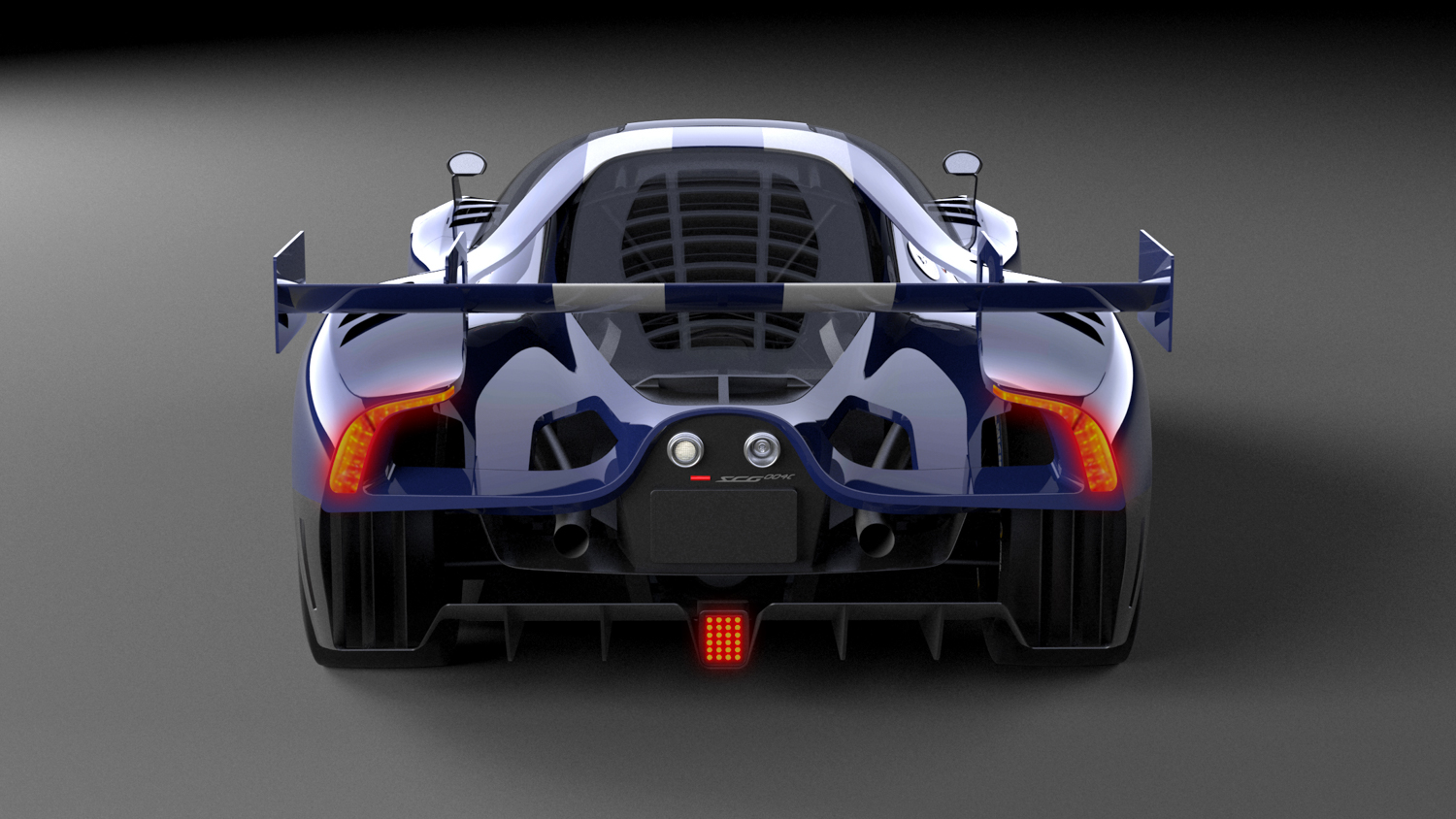 scg004 tail wing