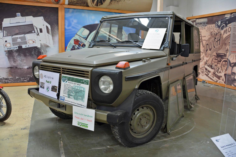 puch-museum-mercedes-benz-g-class