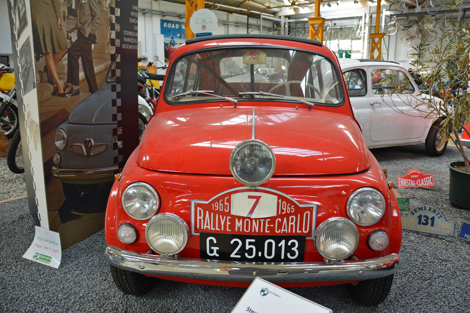 puch-museum-sport