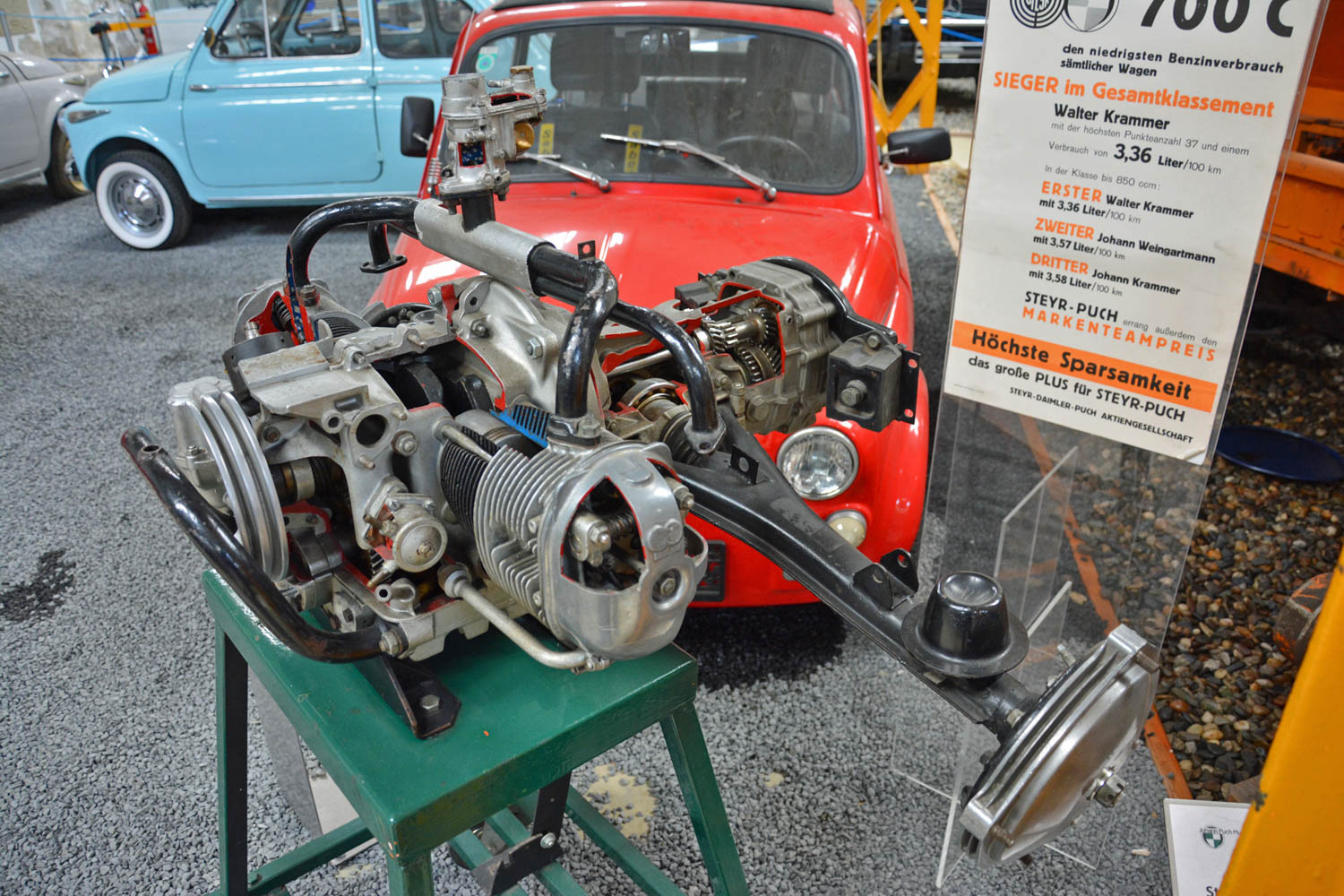 puch-museum-steyr-500