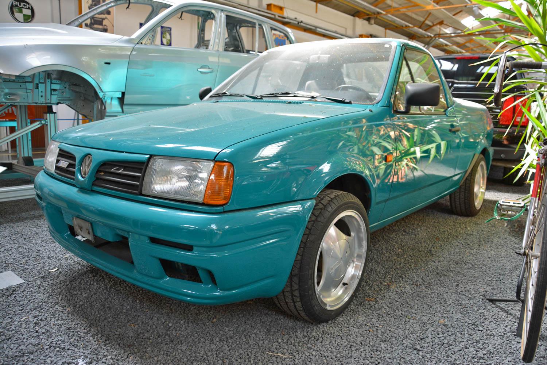 puch-museum-treser-polo-cabrio
