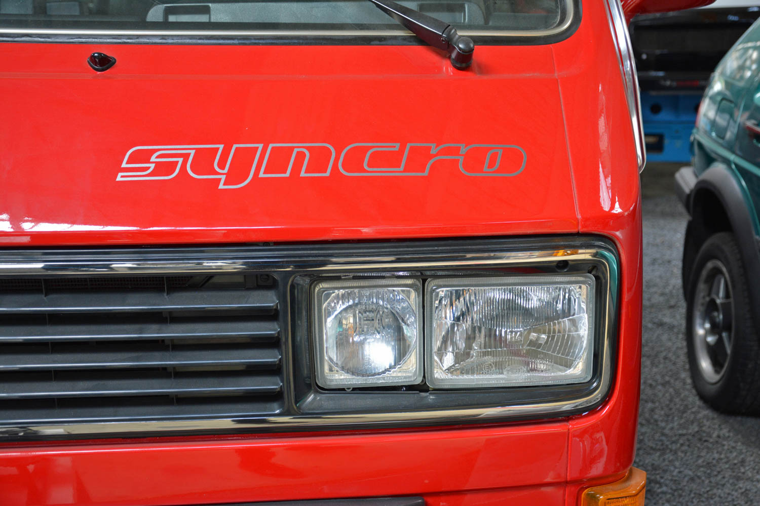 puch-museum-volkswagen-t3-syncro