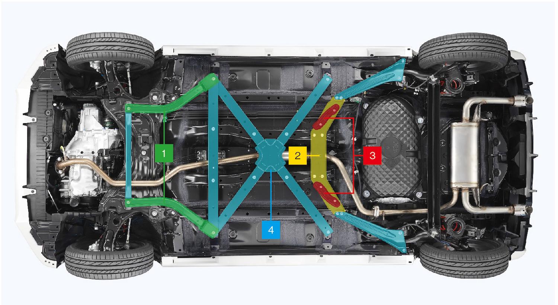 Daihatsu Copen GR Sport
