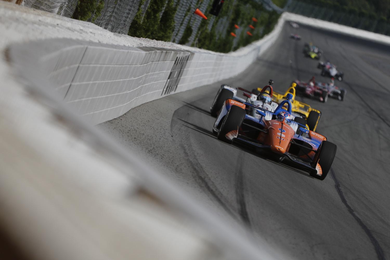 Petersen Museum to highlight Chap Ganassi Racing