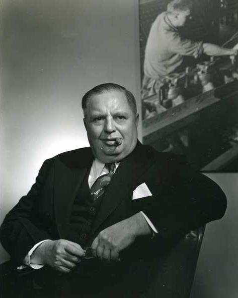 george mason profile