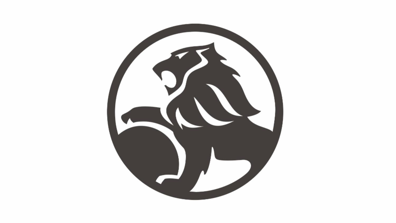 australian lion car brand logo