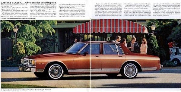 1989 Pontiac Bonneville LE